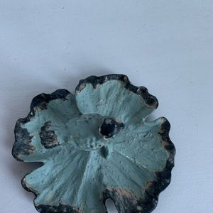 Anthropologie Storage & Organization - Anthropologie Bird Jewelry Holder Tray